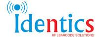 NS Identics Pvt Ltd
